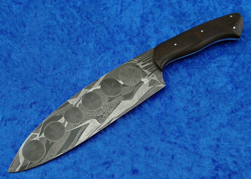 available_knives